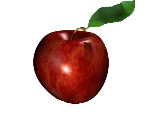 apple small